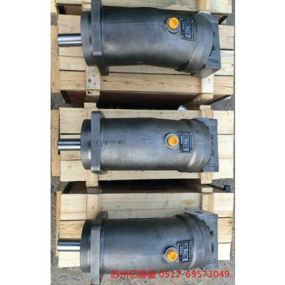 华德泵A7V107EL2.0RPF00,A7V160EL2.0RPF00
