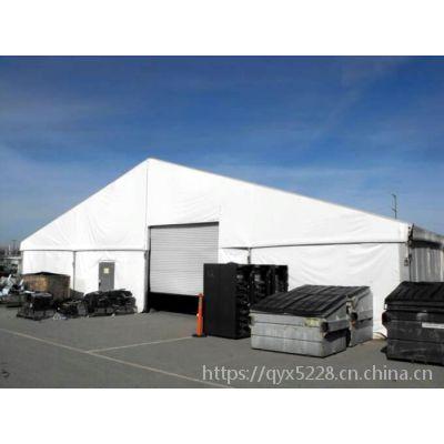 石家庄户外仓储棚房,石家庄车展篷房租赁,大型展销帐篷出售,定做欧式大蓬,亚太篷房制造