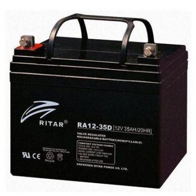 瑞达蓄电池RA12-65 瑞达12V65AH蓄电池价格\现货\产地是哪里