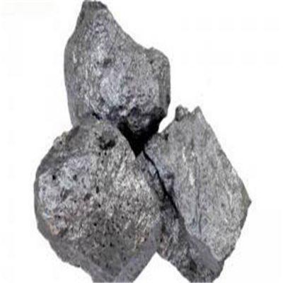硅碳合金批发 硅碳合金价格多少钱每吨 带指标咨询
