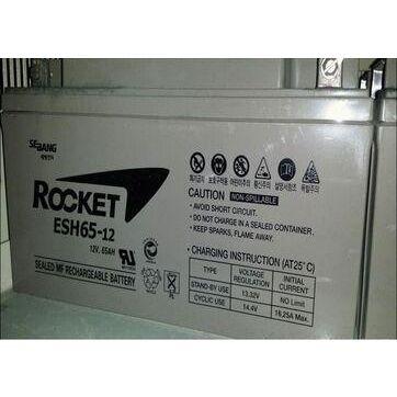 赛能蓄电池GFM-1500免维护赛能蓄电池2V1500AH后备机房电源专用