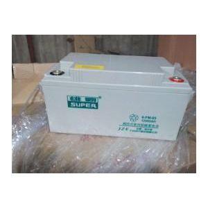 雄霸蓄电池6-FM-50/12V50AH雄霸蓄电池详细价格及参数