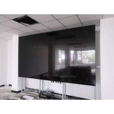 LEDp3室内外全彩显示屏租赁舞台大屏租赁拼接