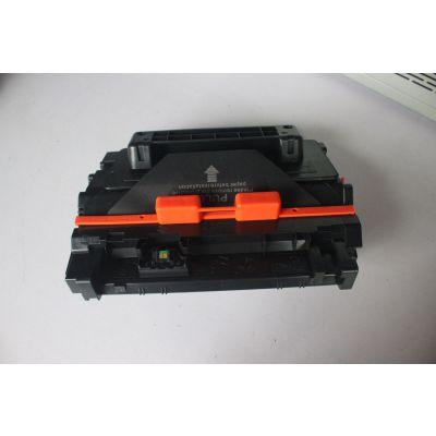 厂家批发CE390A 兼容惠普硒鼓晟俊M601打印机M602dn