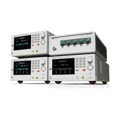 Santec/圣德科全波段可调谐激光器