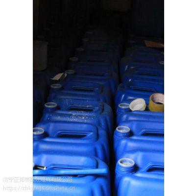 正邦化工 不锈钢焊接防飞溅剂 不锈钢焊接防护液 焊接防飞溅剂厂家