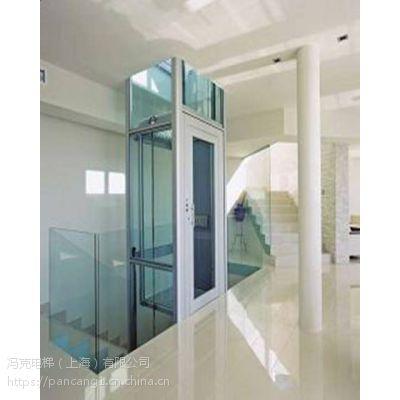 丰台别墅电梯,顺义家用电梯私人定制