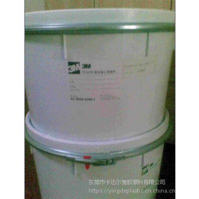 供应管、电线电缆等用PTFE铁氟龙 TF 2053Z