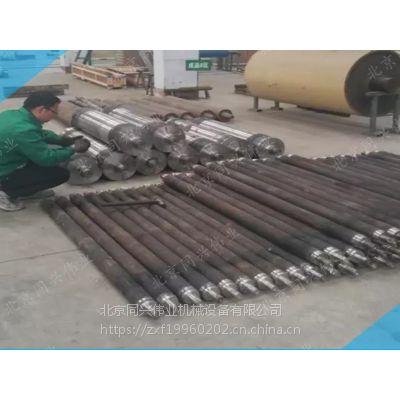 不锈钢加工 焊接零件加工 自动化设备 专业承接对外加工 厂家直销定制