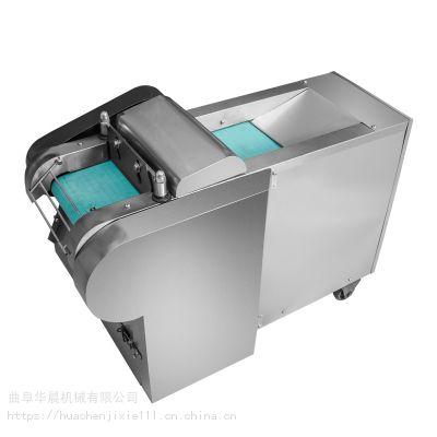 千叶豆腐切片机/哪里有卖桑叶切丝机的/腐竹切段机价格