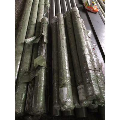 Ti 6Al-4V(钛合金)380一公斤