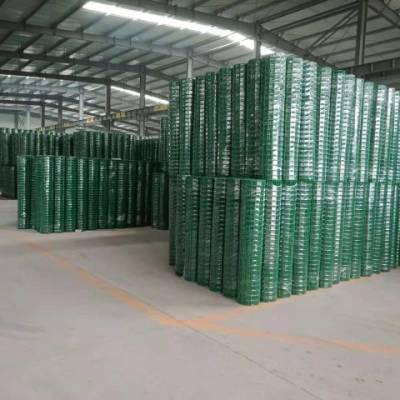 扬州养殖铁丝网-绿色养殖铁丝网-养殖铁丝网厂家(优质商家)
