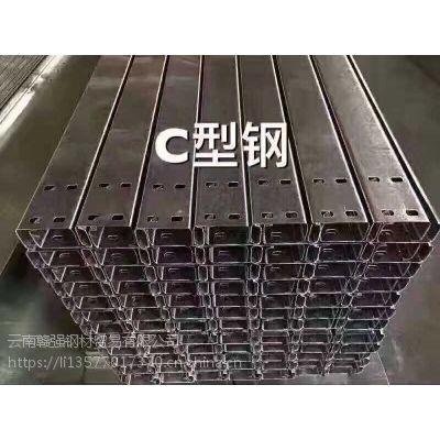 云南楼承板树脂瓦厂家昆明彩钢瓦楼承板其他钢材批发总代
