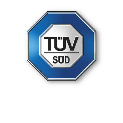 TUV南德Alexander Kraus出任国际智能网联汽车合作联盟首任主席