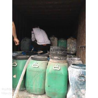 中山耀王邦108建筑胶水中山108胶水生产厂家108胶水有毒吗
