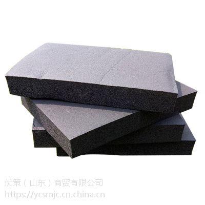 厂家直销 PE泡沫板 墙体伸缩填缝板防渗水 聚乙烯闭孔泡沫板