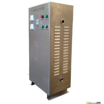 二次供水设备水箱自洁消毒器厂家直销