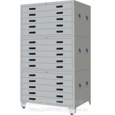 西宁办公家具厂家直销文件柜|铁皮柜|密码柜定制各种办公柜子