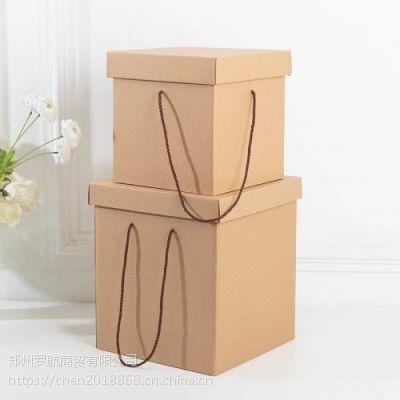 许昌市河南礼品盒 许昌市卖纸箱子
