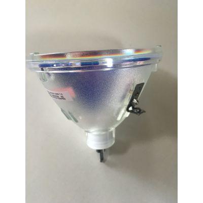 飞利浦品牌灯泡120W-100W1.0E23用在三菱设备
