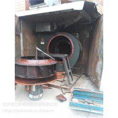 朝阳区安贞洗浴风机维修,电机安装,大型排风机修理保养