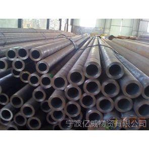 供应超硬铝合金销售 大直径7075铝棒 2024硬铝合金棒6061铝合金板