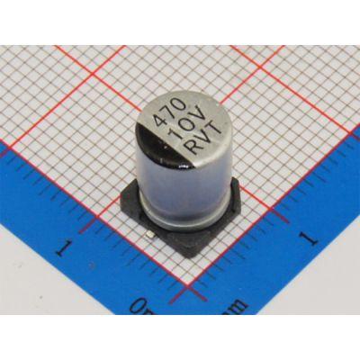 容强电子公司(图)-片式铝电解电容-铝电解电容
