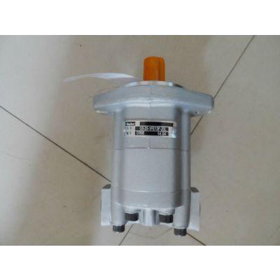 SHIMADZU齿轮泵YP10-0.8A2D2-R