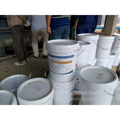昊翔环氧灌浆料 粘结力强 高强、早强 专用灌浆料价格