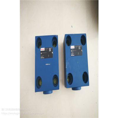 德国力士乐R900769827 S20P15-1X V现货