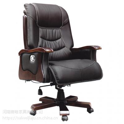 北京办公家具出售 北京椅凳定做各种尺寸,办公桌、
