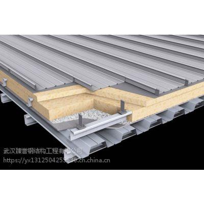 江西赣州铝镁锰板厂家 yx65-300型号 直销