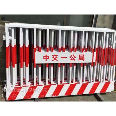 护栏网 安平基坑护栏厂家直销 量大优惠护栏网
