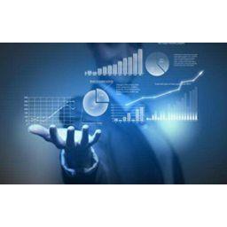智慧法的院咨询-整体智慧法的院咨询-虹信软件(推荐商家)