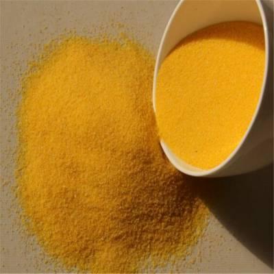 新款粮食加工玉米脱皮制糁机 苞米碴子机 玉米去皮制糁机专业厂家