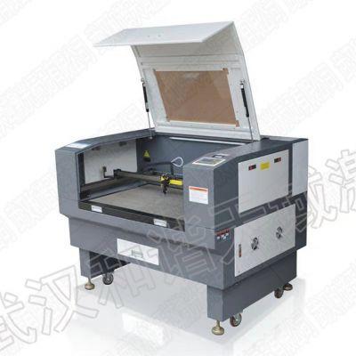株洲co2切割机生产厂家-武汉和谐天域激光标记(在线咨询)