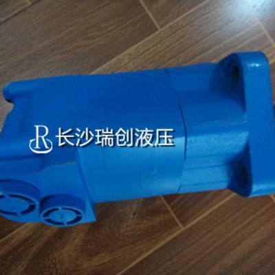 现货供应山东2K-305摆线液压马达