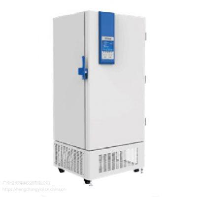 海信-86度超低温冰箱HD-86L830