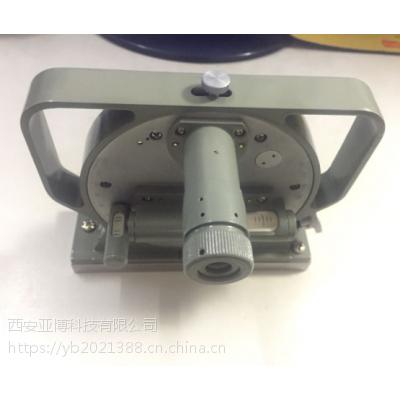 GX-1光学象限仪|西安光学象限仪厂家