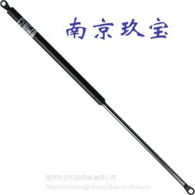 GS100-08-181 日本ERON NBK氮气弹簧 GS142 中国江苏直销