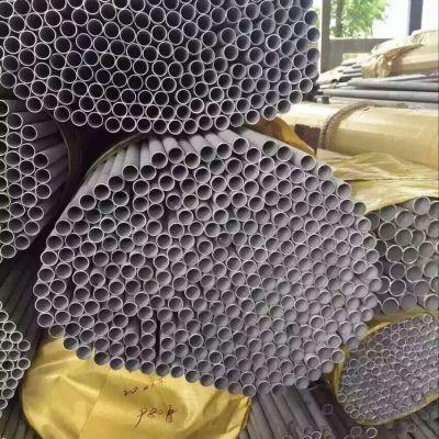 工业不锈钢无缝管 304冷拔不锈钢管 国宁现货304精密冷拔无缝管