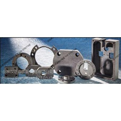 Brandenburger-BRA-GLA? 3热压机配件