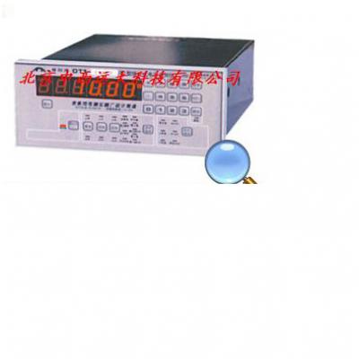 中西 DT1系列电压监测仪 型号:WR245-DT1-1*220V库号:M331715