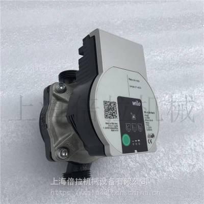 上海代理威乐水泵Para15/6-43/SC全进口数控变频循环泵