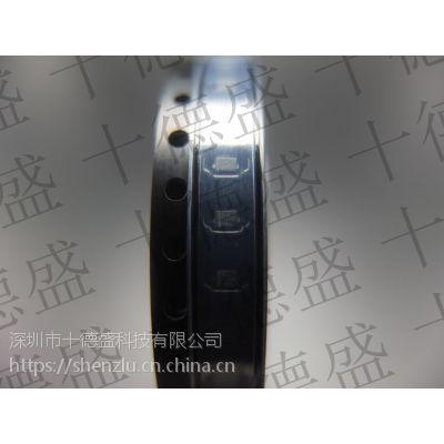 十德胜科技 NSR0320MW2T1G ON 其他IC 二极管 - 整流器 - 单 SOD-323