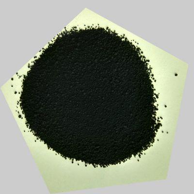 厂家批发 高色素炭黑 分散性好 高亮度 环保型 速溶油墨炭黑