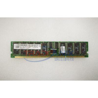 IBM服务器配件内存 4449 00P5773 12R9257备件