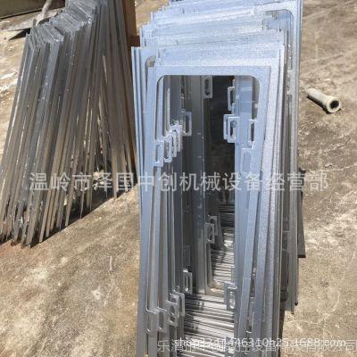 泰州、台州、湖北铝压铸件去毛刺抛光设备|代替喷砂|抛丸机厂家