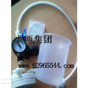 中西污染指数SDI测定仪(中西器材) 型号:HZ36-SDI-2000库号:M325162