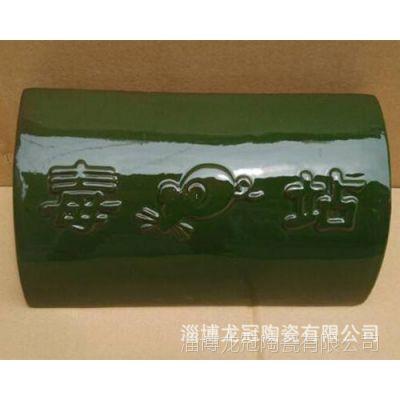 山东淄博毒鼠站厂家销售-陶瓷毒鼠站、毒饵站、灭鼠毒饵站、毒站-创建卫生城市